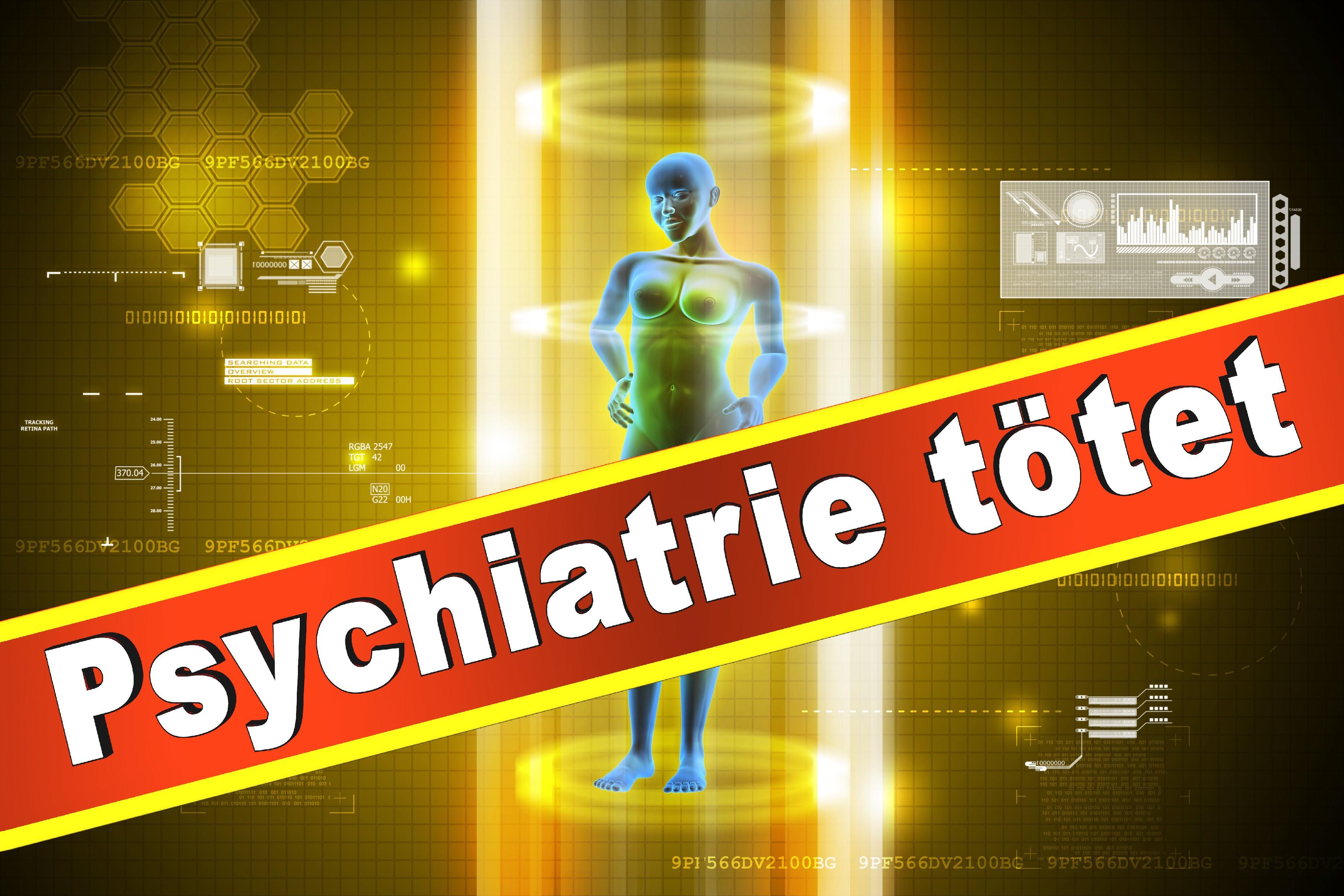 GmbH KEH Servicegesellschaft MbH Ärztehaus Für Psychische Psychiatrie