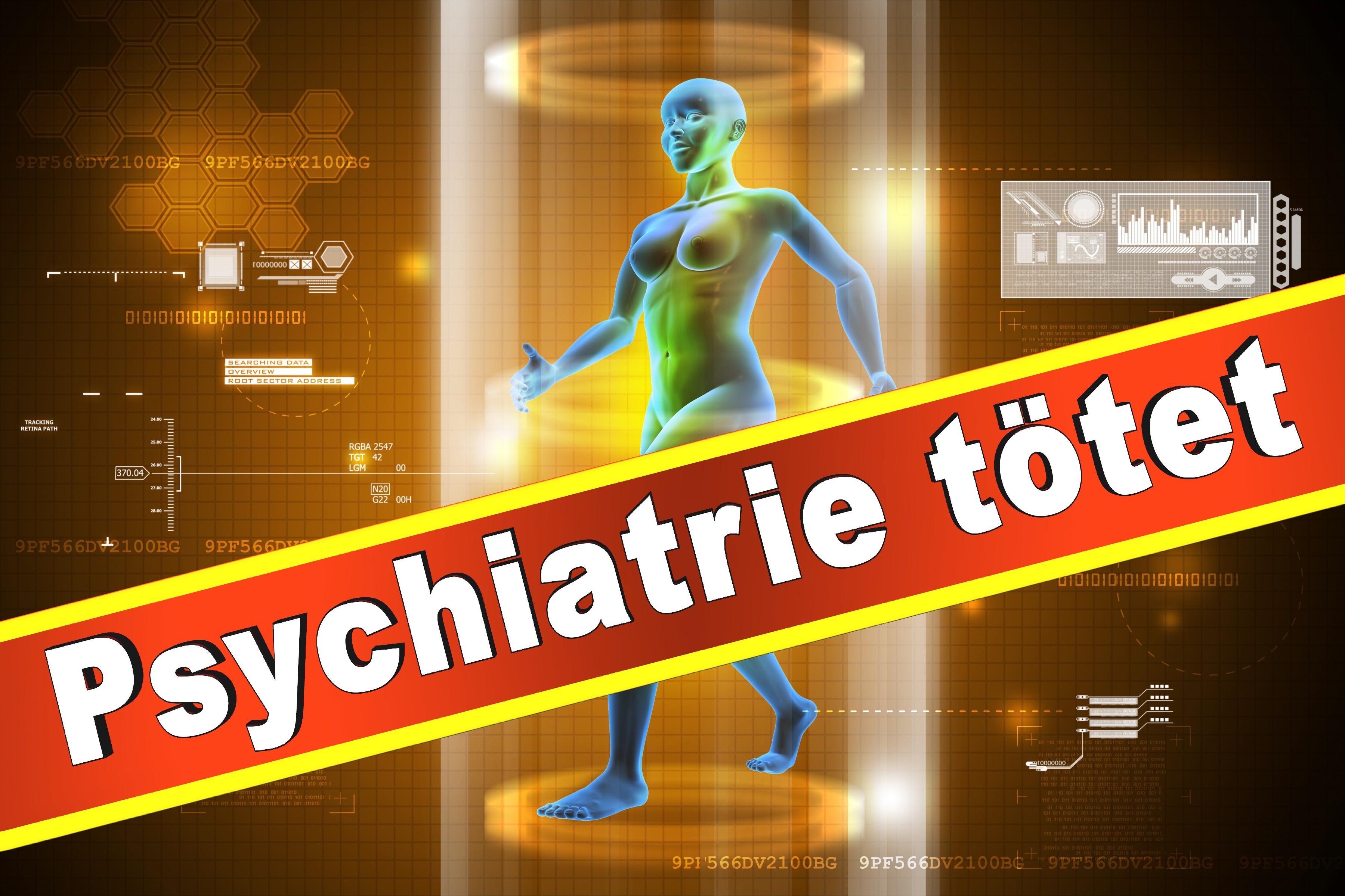 Neurologie & Psychiatrie GmbH Diakoniestation Klosterfelde