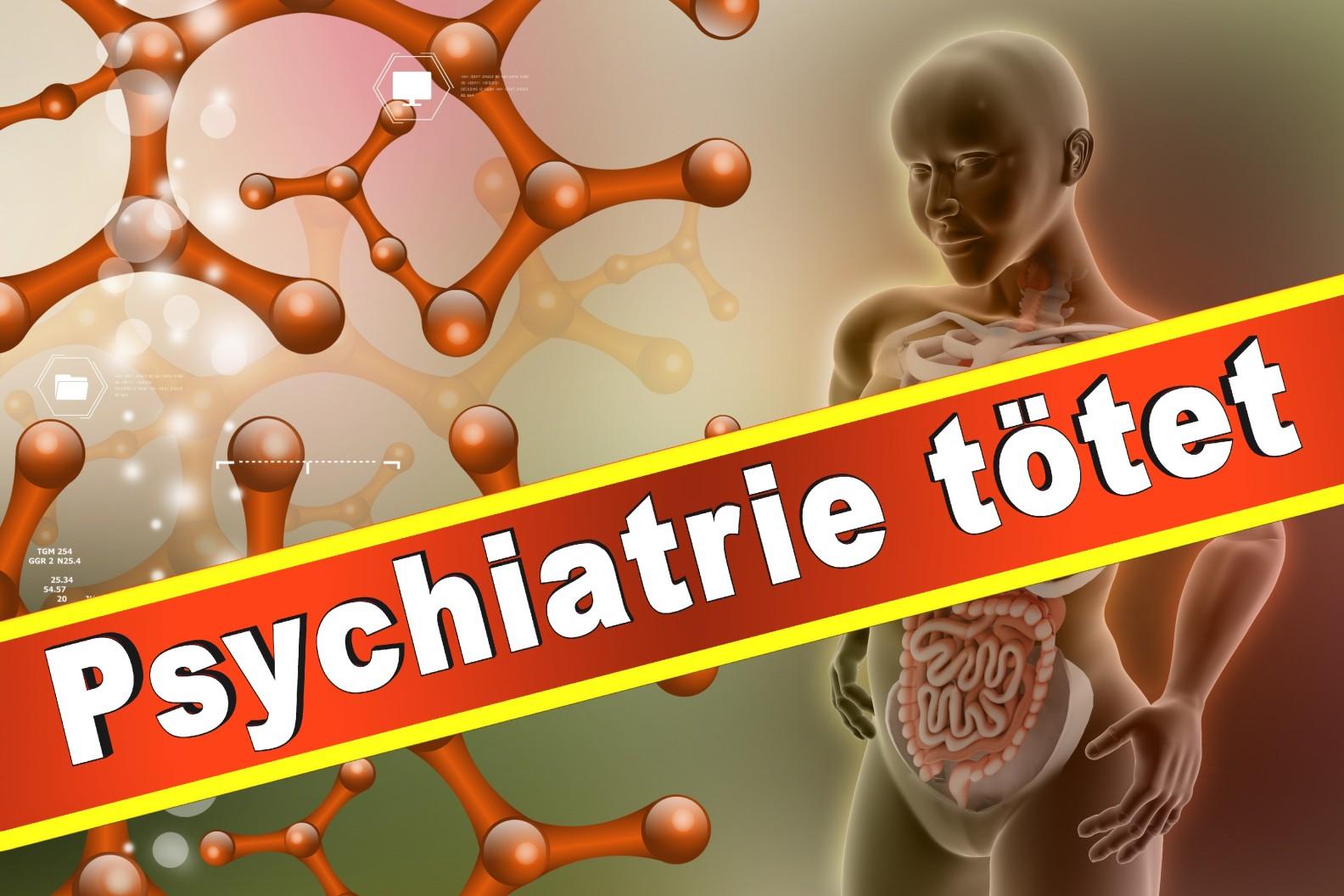 Bezirkskrankenhaus Memmingen Klinik Für Psychiatrie Psychotherapie