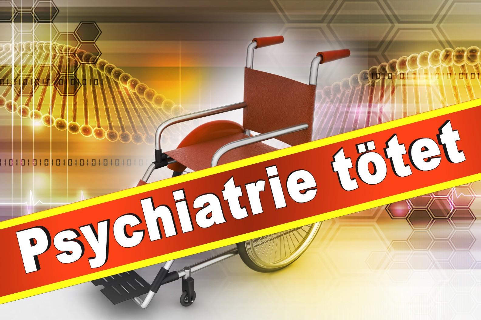 HELIOS Tagesklinik Für Kinder Und Jugendpsychiatrie Mühlentor