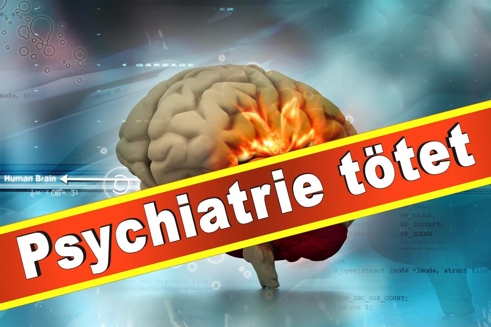 HELIOS Tagesklinik Für Psychiatrie Knieperdamm