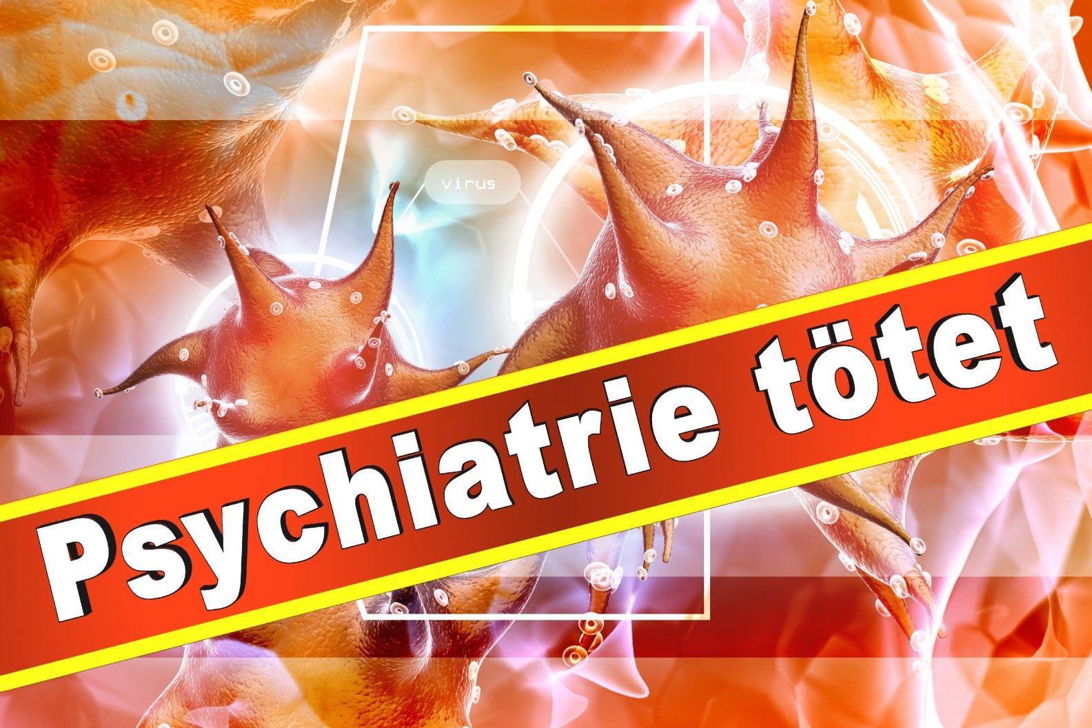 Neurologisches Fach Und Privatkrankenhaus Klinik
