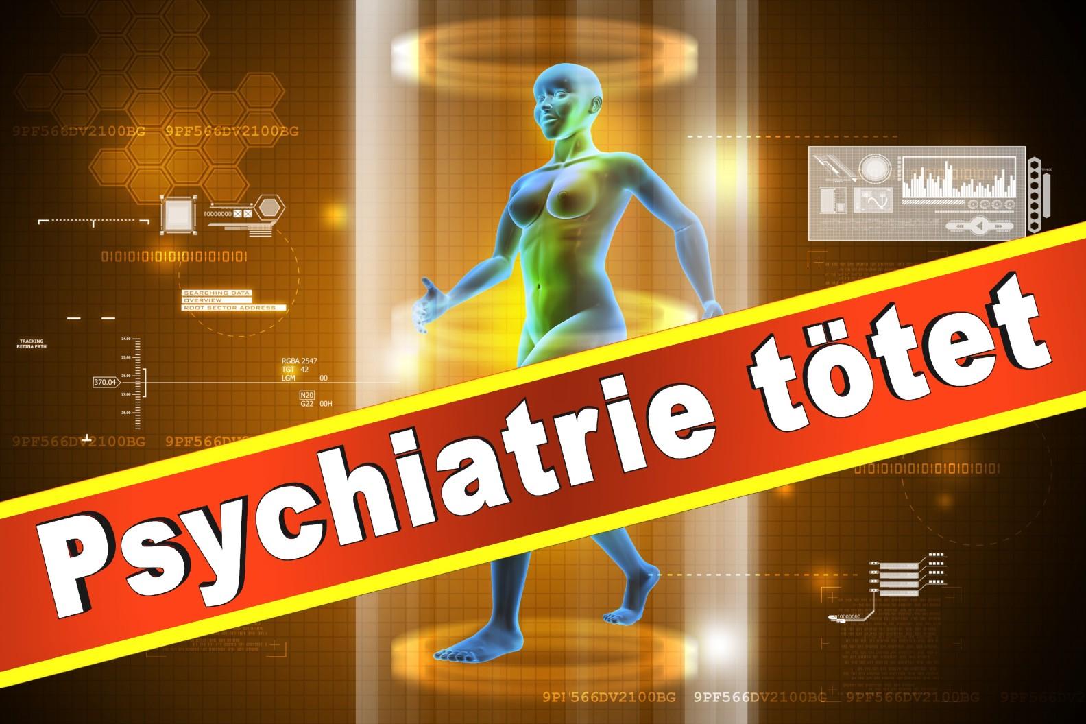 Tagesklinik Psychiatrie Gehlsheimer Str Rostock
