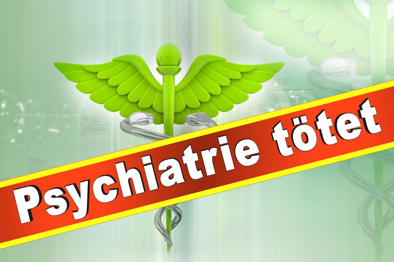 Tagesklinik Für Psychiatrie Psychotherapie