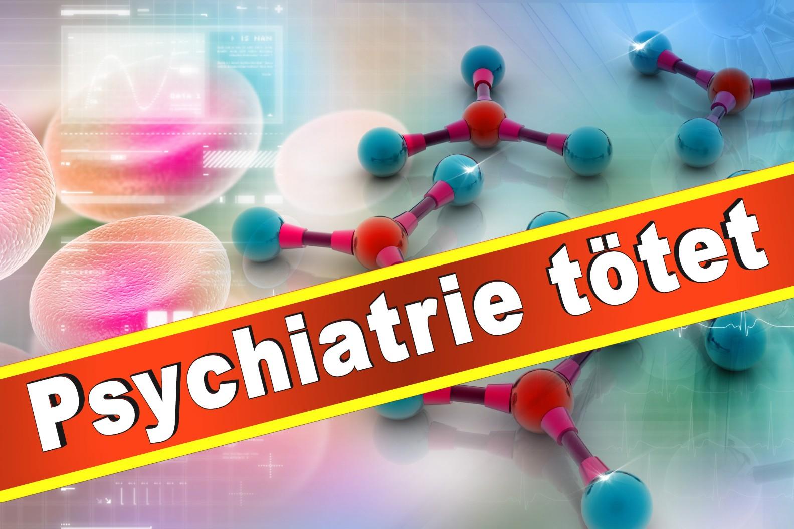 Vitos Klinik Für Psychiatrie Und Psychotherapie Standort Haina Landgraf Philipp Platz